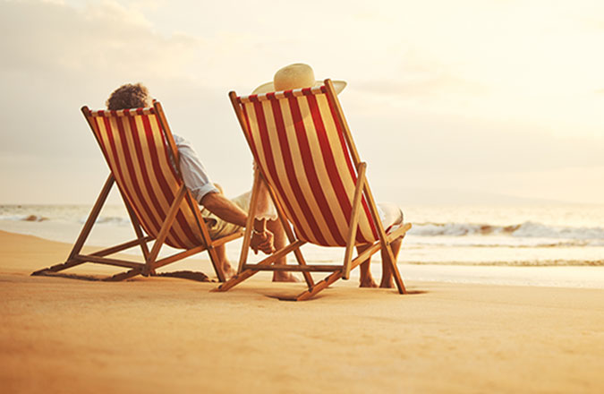 Relax with the home care holiday assistance costa blanca